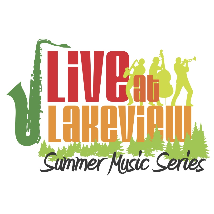 Live at Lakeview Returns @ Lakeview Commons | South Lake Tahoe | California | United States