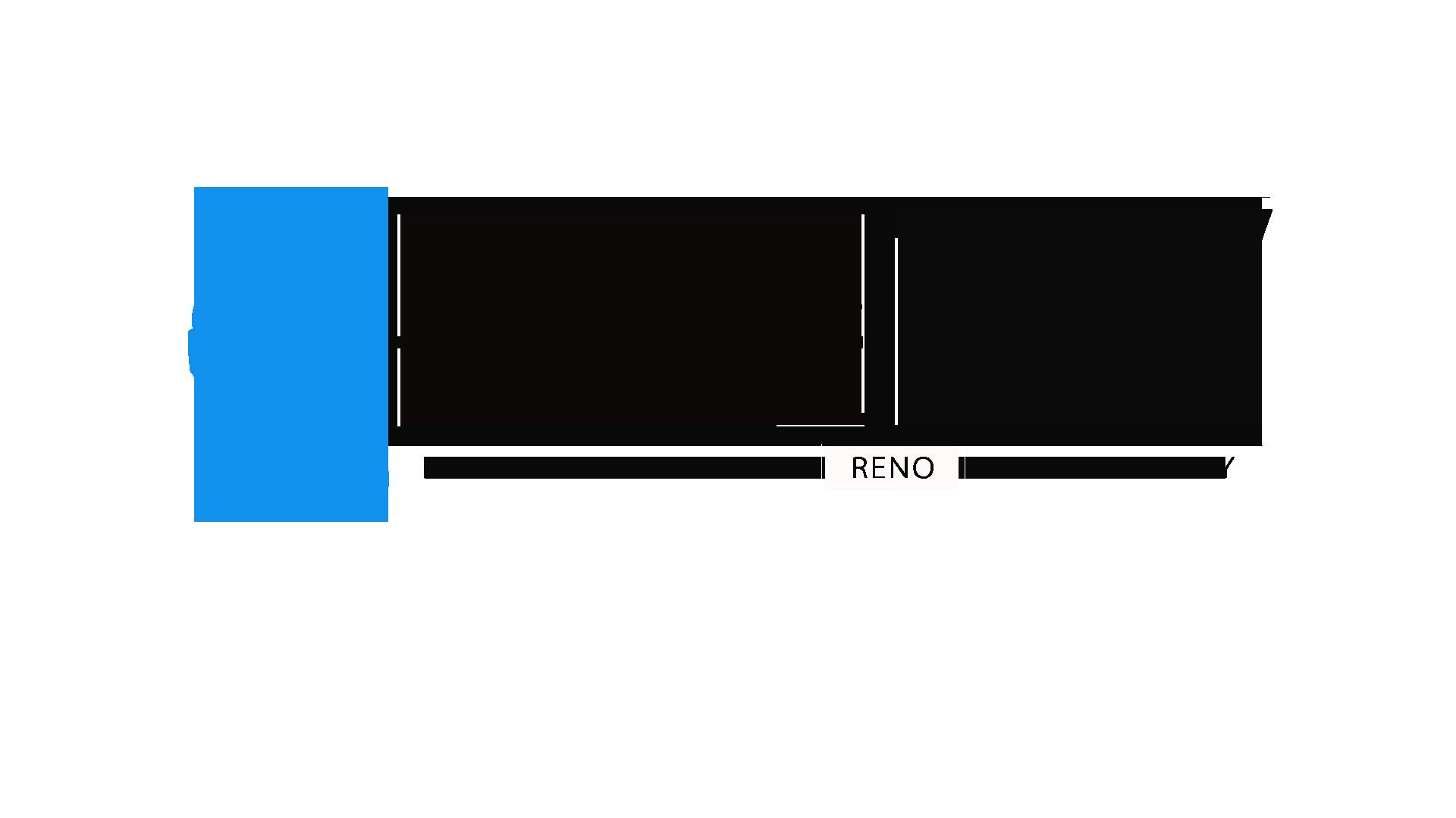 LTTV logo 14 black 3D